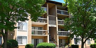 Best Apartments In Silver Spring MD With Pictures - Apartments in downtown silver spring md