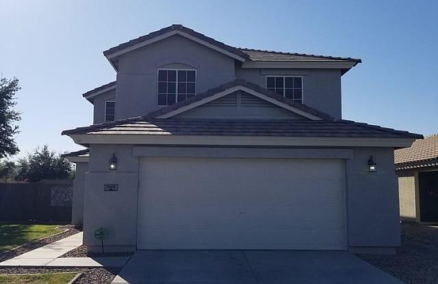 1165 E Stardust Way, San Tan Valley, AZ 85143 - 1165 East Stardust Way, San Tan Valley, AZ 85143