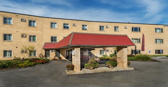 20 best apartments in south park township pa with pics