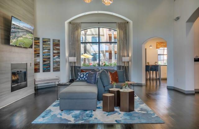 Mandarina Apartment Homes - 5402 E Washington St, Phoenix, AZ 85034