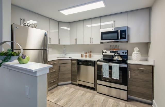North Lane Apartments - 110 W North Ln, Conshohocken, PA 19428