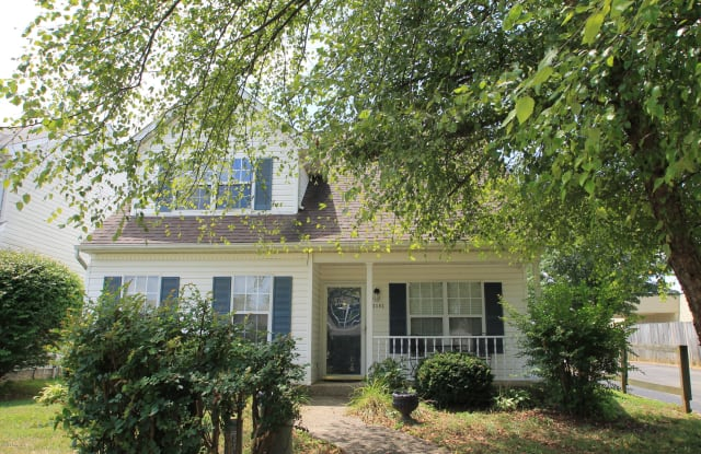 12502 Brothers Ave - 12502 Brothers Avenue, Middletown, KY 40243