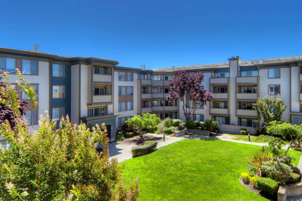 20 Best Apartments In Emeryville, CA (with pictures)!