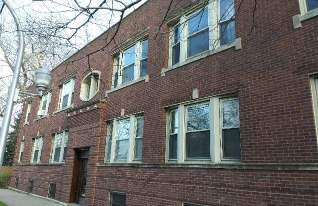 3655 E 98TH ST 2W 2W - 3655 East 98th Street, Chicago, IL 60617