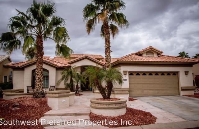 3326 N 150th Dr - 3326 North 150th Drive, Goodyear, AZ 85395