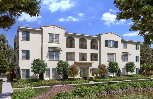 Artesa at Menifee Town Center - 30414 Town Center Drive, Menifee, CA 92584