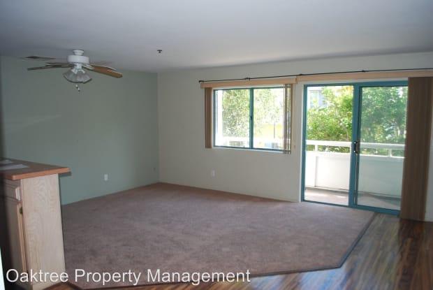 875 South B Street - 875 South B Street, Oxnard, CA 93030