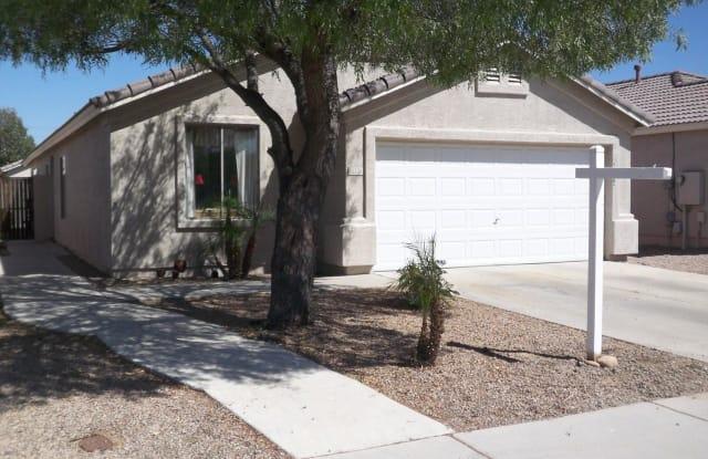 11336 W Hutton Drive - 11336 West Hutton Drive, Sun City, AZ 85378