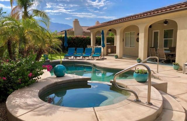69748 Camino Pacifico - 69748 Camino Pacifico, Rancho Mirage, CA 92270