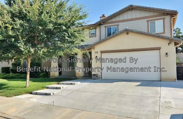 31459 Mccartney Dr. - 31459 Mccartney Drive, French Valley, CA 92596