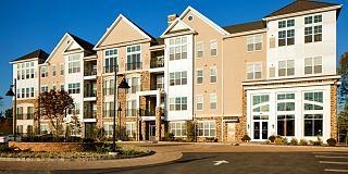Redstone At Concordville. 1000 Ellis Drive. West Chester, PA