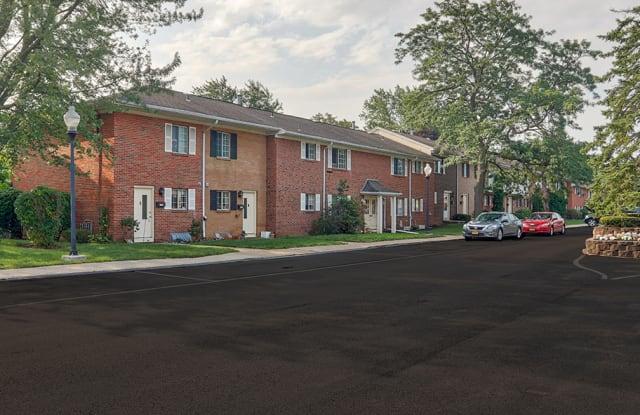 Elmwood Terrace - 95 Elmwood Ter, Rochester, NY 14620