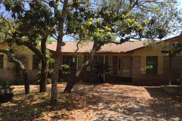 2055 CHRISTENSEN Drive - 2055 Christianson Dr, Navarre, FL 32566