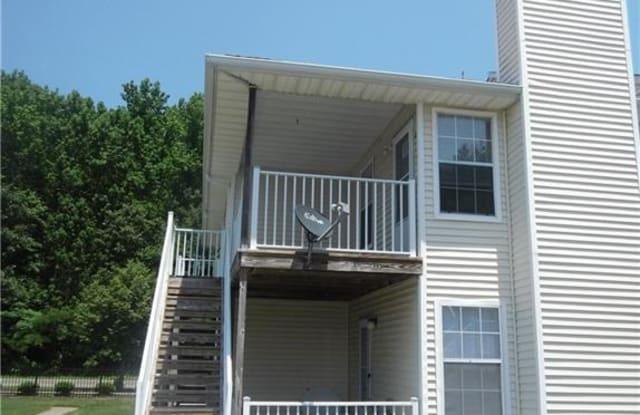 627 Crows Nest Court - 627 Crows Nest Court, Virginia Beach, VA 23462