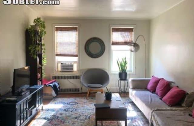 735 Ocean Avenue - 735 Ocean Avenue, Brooklyn, NY 11226