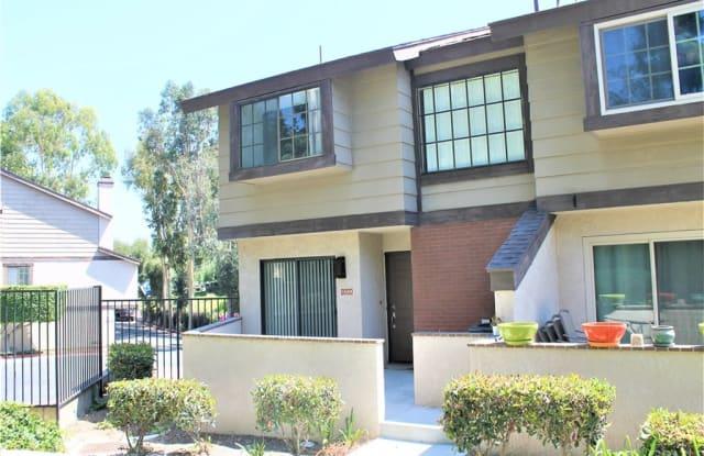 1489 W Lambert Road - 1489 West Lambert Road, La Habra, CA 90631