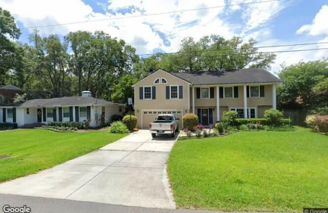 4398 Venetia Boulevard - 4398 Venetia Boulevard, Jacksonville, FL 32210