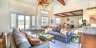 20 Best Apartments In Willow Park Tx With Pictures