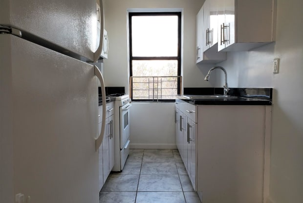43-04 48th Street - 43-04 48th Street, Queens, NY 11104