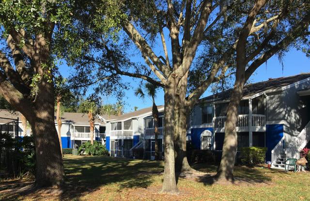 Latitude 28 - 828 Orienta Ave, Altamonte Springs, FL 32701