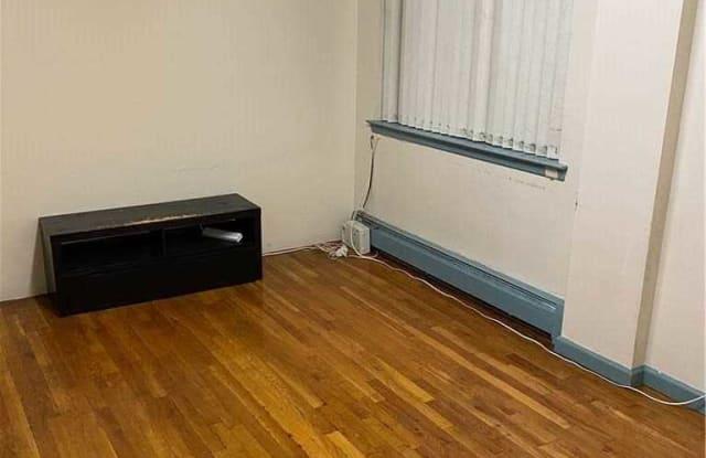 42 93 Hampton St Queens Ny Apartments For Rent