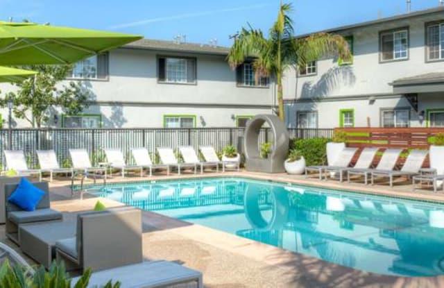 Ava Newport - 1765 Santa Ana Ave, Costa Mesa, CA 92627
