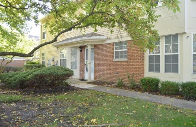 2213 CAMDEN Lane - 2213 Camden Lane, Hanover Park, IL 60133