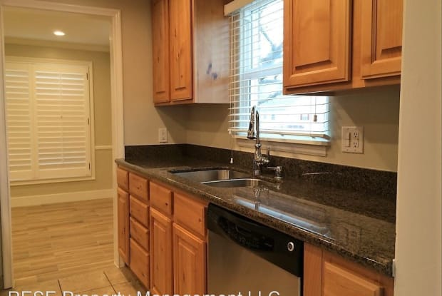 1362 S 1700 E - 1362 S 1700 E, Salt Lake City, UT 84105