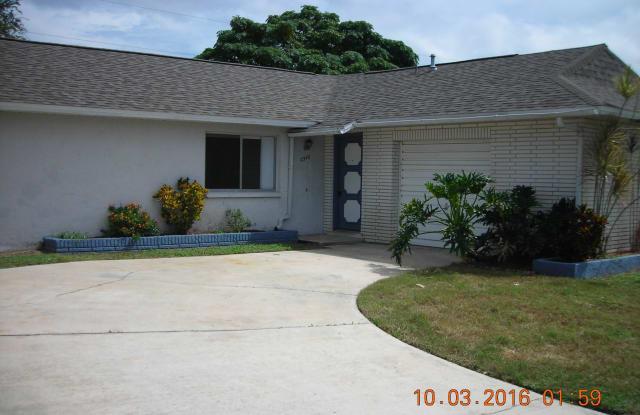 2340 Jason Street - 2340 Jason Street, Merritt Island, FL 32952