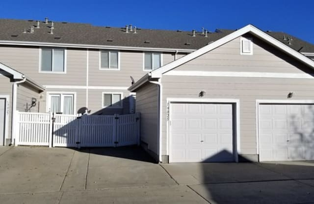 19025 East 57th Place - 19025 East 57th Place, Denver, CO 80249