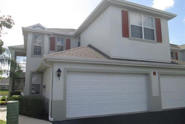 4202 Liron AVE - 4202 Liron Avenue, Fort Myers, FL 33916