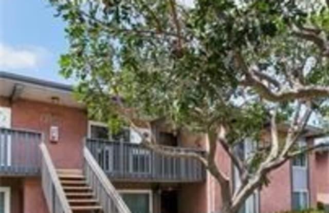 23314 Marigold Avenue - 23314 Marigold Avenue, West Carson, CA 90502