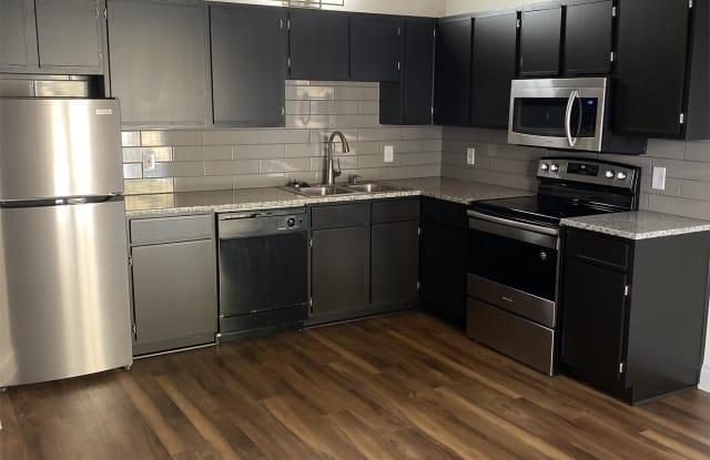 510 Delaware Street, Unit 207 - 510 Delaware Street, Kansas City, MO 64105