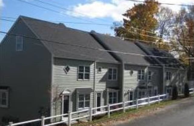 38 Maple Derry Nh Apartments For Rent