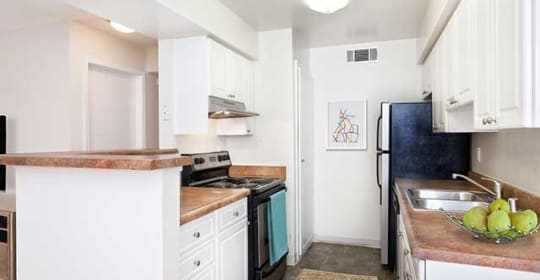 20 Best Apartments In Contra Costa Centre, CA (with pics)!