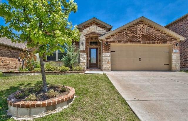 151 Blair Drive - 151 Blair Drive, Fate, TX 75189