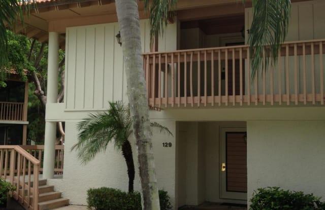 135 Brackenwood Road - 135 Brackenwood Road, Palm Beach Gardens, FL 33418