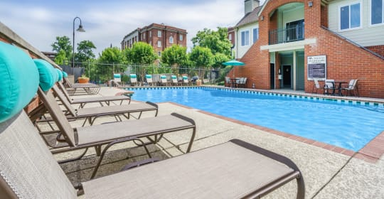 20 Best Apartments Near David Lipscomb University With Pictures