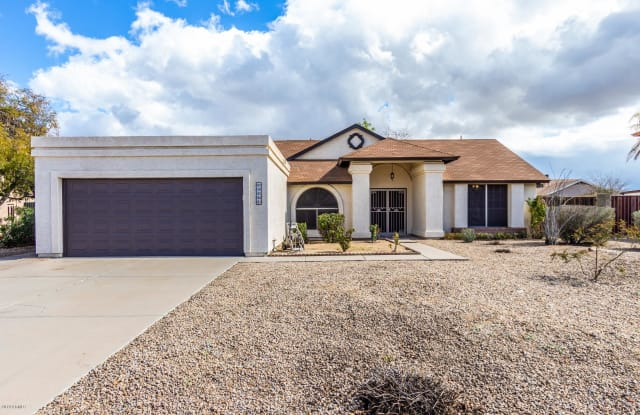 13261 N 75TH Lane - 13261 North 75th Lane, Peoria, AZ 85381