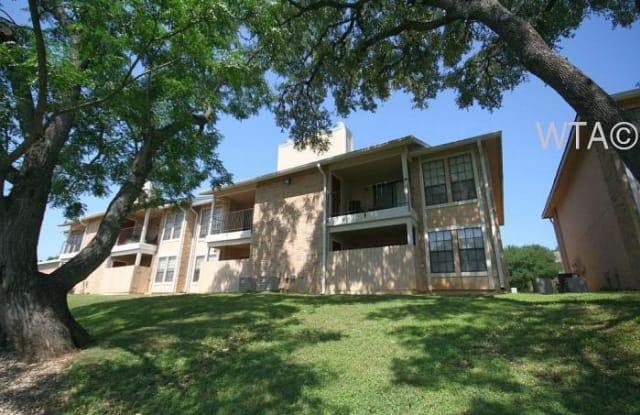 1518 Old Ranch Road 12 - 1518 Old Ranch Road 12, San Marcos, TX 78666