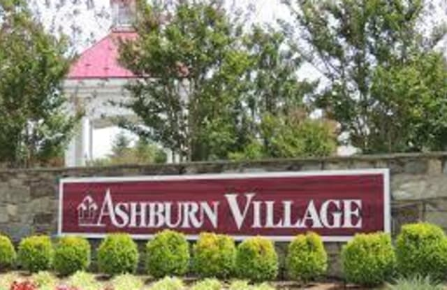 20402 COOL FERN SQUARE - 20402 Cool Fern Square, Ashburn, VA 20147