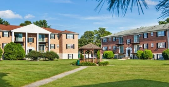 Fantastic 100 Best Apartments For Rent In Delaware With Pictures Home Interior And Landscaping Transignezvosmurscom
