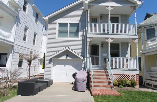 7 Atlantic Avenue - 7 Atlantic Avenue, Ocean Grove, NJ 07756