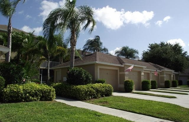 26751 Clarkston DR - 26751 Clarkston Drive, Bonita Springs, FL 34135
