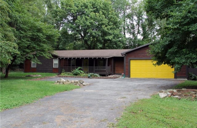 3649 East 46th Street - 3649 East 46th Street, Indianapolis, IN 46205