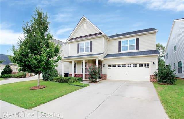 187 Blossom Ridge Drive - 187 Blossom Ridge Drive, Mooresville, NC 28117