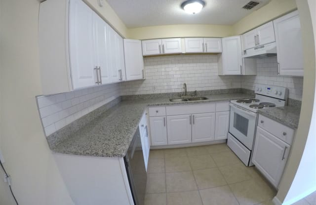 7104 S Kissimmee St - 7104 South Kissimmee Street, Tampa, FL 33616