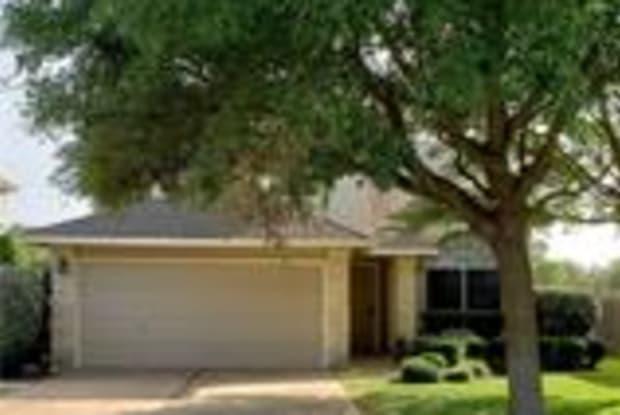 729 Leann Lane - 729 Le Ann Ln, Cedar Park, TX 78613