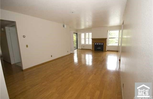 260 CAGNEY LANE 220 - 260 Cagney Lane, Newport Beach, CA 92663