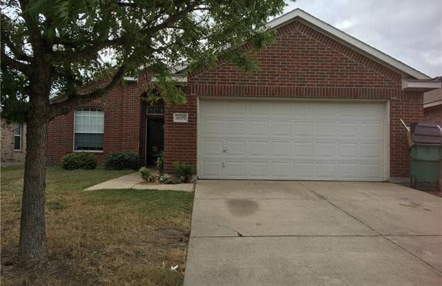 4009 Shady Meadow Lane - 4009 Shady Meadow Lane, Princeton, TX 75407